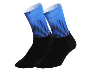 7 7 1 - What Are Antibacterial Socks? Its Antibacterial Principle - Custom Fitness Apparel Manufacturer