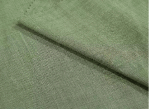 7 8 - 7 Types of Linen Fabric For Clothing - Custom Fitness Apparel Manufacturer
