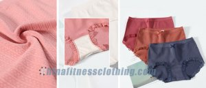 8 1 2 - The History of Underwear - Custom Fitness Apparel Manufacturer