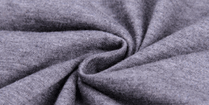 8 1 3 - What Is Tencel Fabric? 5 Advantages of Lyocell Fiber - Custom Fitness Apparel Manufacturer