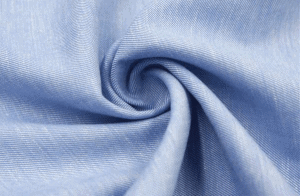 8 10 - 7 Types of Linen Fabric For Clothing - Custom Fitness Apparel Manufacturer