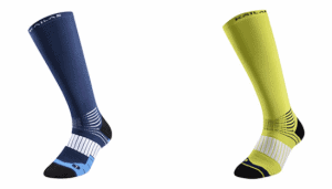 8 15 - What Are Cycling Compression Socks? How Is It Different From Ordinary Socks? - Custom Fitness Apparel Manufacturer