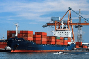8 2 1 - What is LDP Shipping?Textile And Apparel Exports to the United States - Custom Fitness Apparel Manufacturer