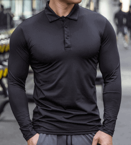 8 2 - Why Is Customized Fitness Apparel with Private Label Becoming Popular? - Custom Fitness Apparel Manufacturer