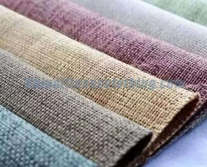 8 4 - 56 Different Types of Fabric Material for Clothes Making - Custom Fitness Apparel Manufacturer