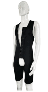 8 5 2 - Is Shapewear For Men Really Useful? Why Do Men Wear It? - Custom Fitness Apparel Manufacturer