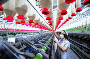8 7 1 - What Is Cashmere Yarn? Features And 8 Processing Principles - Custom Fitness Apparel Manufacturer