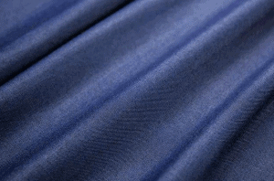 9 1 4 - What Is Tencel Fabric? 5 Advantages of Lyocell Fiber - Custom Fitness Apparel Manufacturer