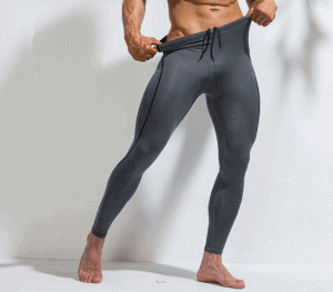 9 6 3 - Why Wear Compression Pants For Running? 5 Benefits of Compression Leggings - Custom Fitness Apparel Manufacturer