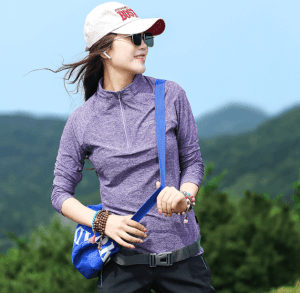 9 8 - What Is Quick-Drying Clothes? A Perfect Garment For Mountaineering Enthusiasts - Custom Fitness Apparel Manufacturer