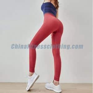 90-nylon-10-spandex-leggings-manufacturer
