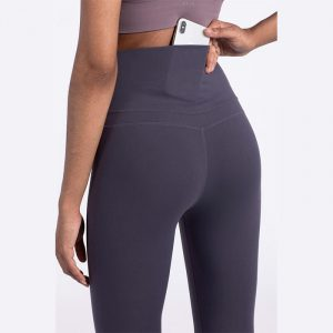Black-compression-leggings-wholesale