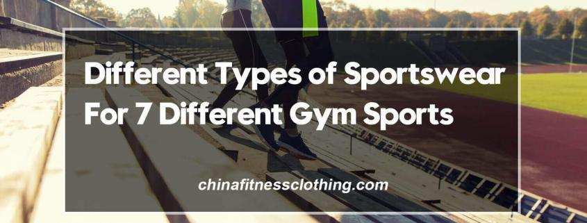 Different-Types-of-Sportswear-For-7-Different-Gym-Sports