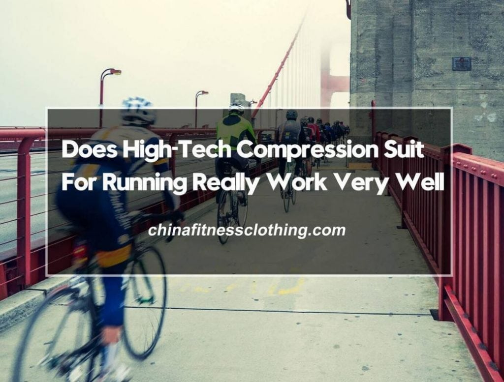 Does-High-Tech-Compression-Suit-For-Running-Really-Work-Very-Well