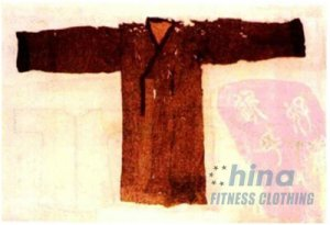 Early ancient times underwear - The History of Underwear - Custom Fitness Apparel Manufacturer
