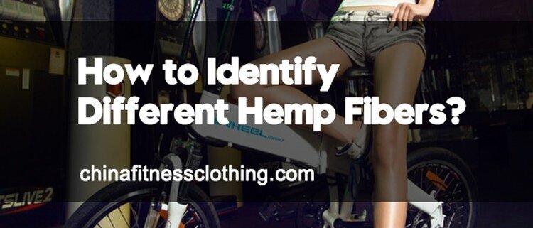 How-to-Identify-Different-Hemp-Fibers-5-Types-of-Hemp-Fibers