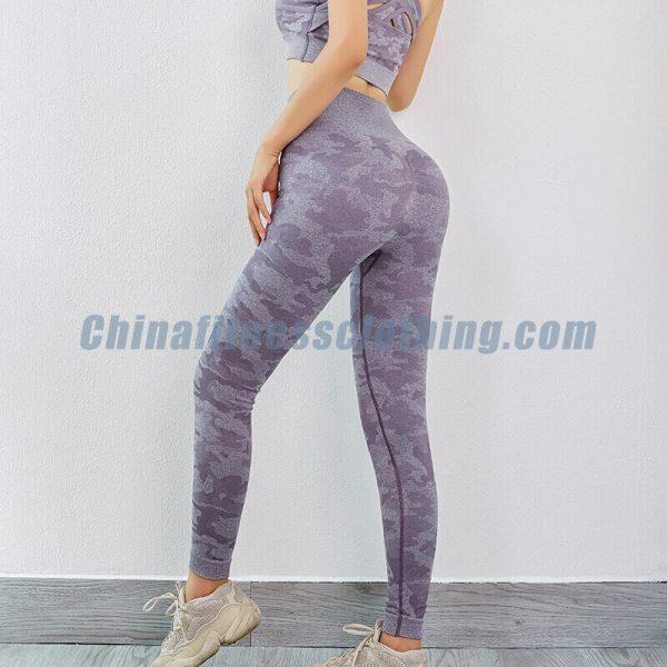 Light-purple-camo-pants-wholesale