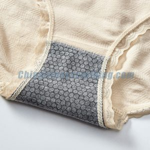 Seamless underwear cotton for women wholesale - Womens Leggings Wholesale - Custom Fitness Apparel Manufacturer