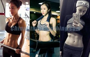 Should China Clothes Manufacturers Charge Advance Payment for Gymwear 1030x648 1 - Should China Clothes Manufacturers Charge Advance Payment for Gymwear? - Custom Fitness Apparel Manufacturer