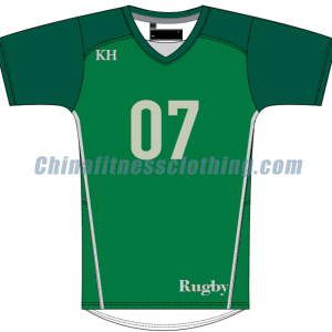 Sublimation-Rugby-Football-Jersey