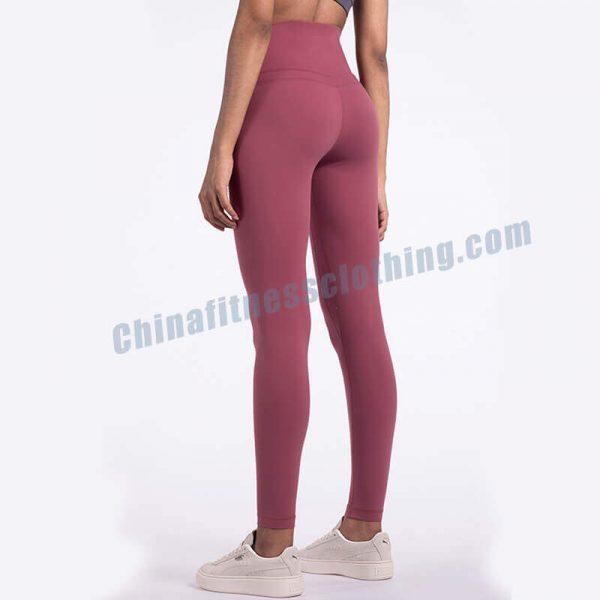 Tummy-slimming-leggings-wholesale