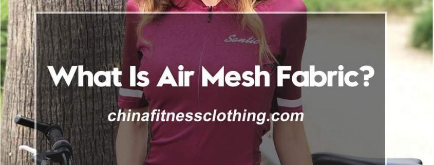 What-Is-Air-Mesh-Fabric-1-1
