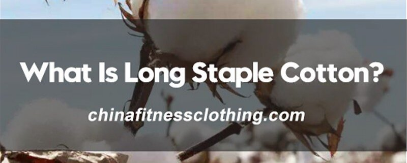 What-Is-Long-Staple-Cotton