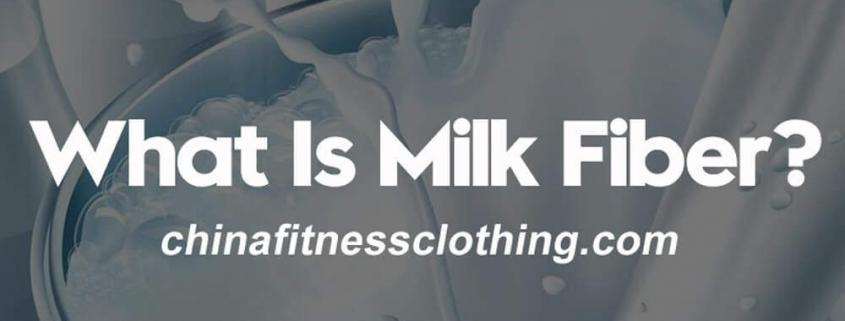 What-Is-Milk-Fiber