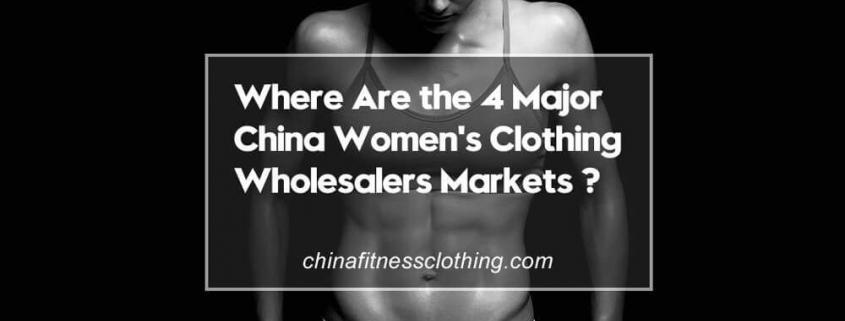 Where-Are-the-4-Major-China-Womens-Clothing-Wholesalers-Market