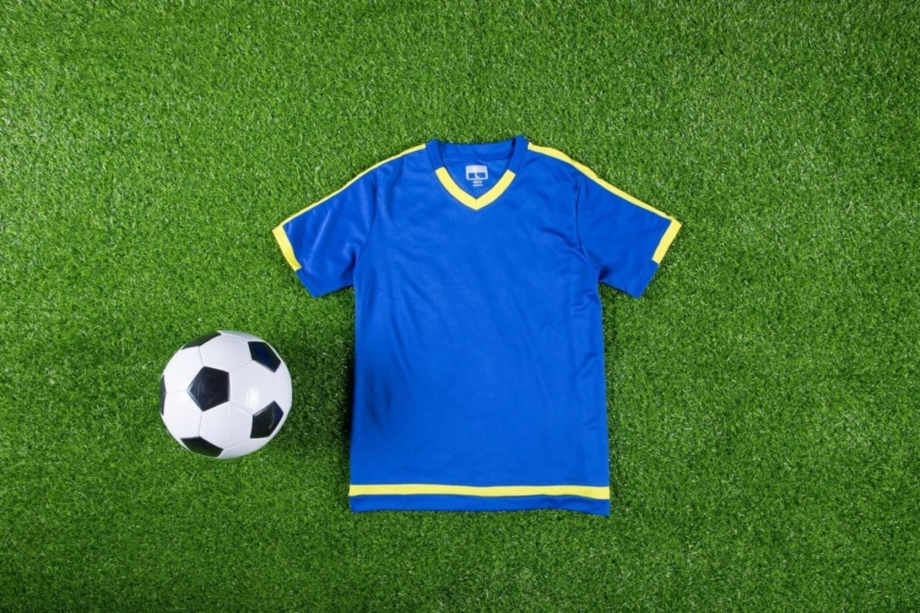 Where-To-Buy-Authentic-Jerseys?