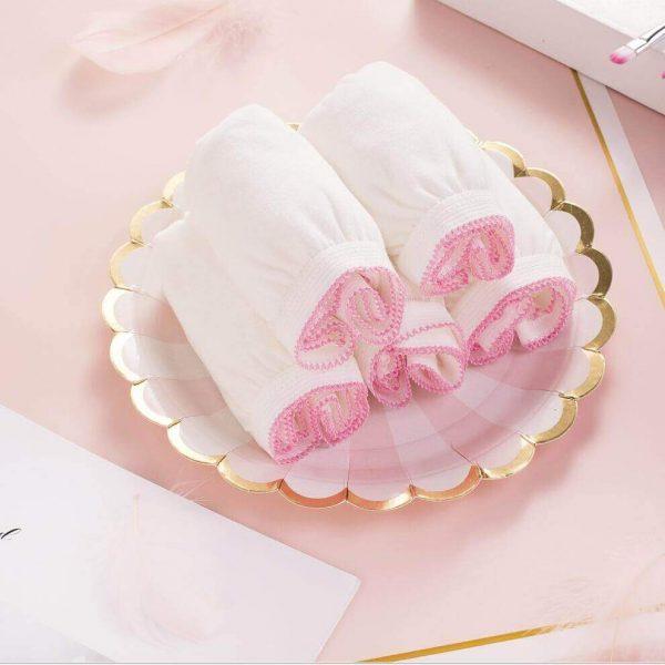 Wholesale 100 cotton disposable womens underwear manufacturer - Womens 100% Cotton Disposable Underwear Wholesale - Custom Fitness Apparel Manufacturer