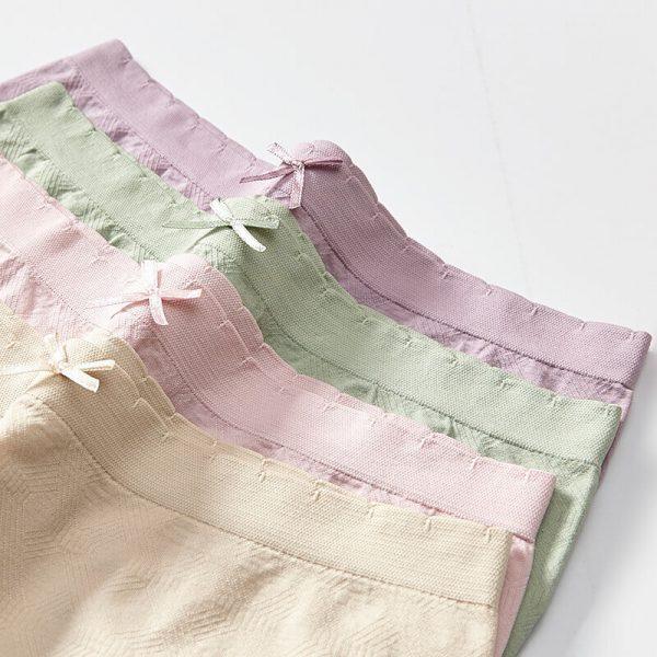 Womens seamless underwear manufacturer - Womens Seamless Underwear Wholesale - Custom Fitness Apparel Manufacturer