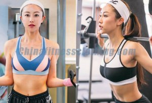 advance payment for gymwear 1030x696 1 - Should China Clothes Manufacturers Charge Advance Payment for Gymwear? - Custom Fitness Apparel Manufacturer