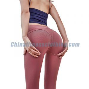 affordable-squat-proof-leggings-wholesale