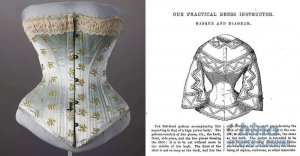 basque - The History of Underwear - Custom Fitness Apparel Manufacturer
