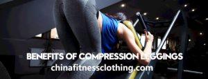 benefits-of-compression-leggings