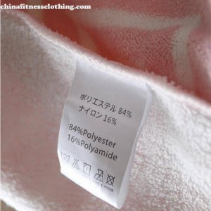 benefits of polyester3副本 - Benefits of Polyester Fabric - Custom Fitness Apparel Manufacturer