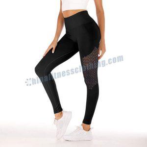 black-leggings-with-mesh-side-panels