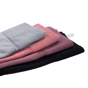 black-slimming-leggings-manufacturers