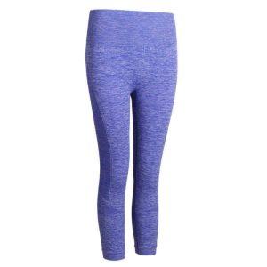 capri-workout-leggings-wholesale