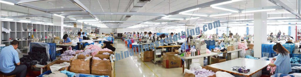 china fitness apparel profile e1581070880481 - WHO WE ARE & HOW WE HELP - Custom Fitness Apparel Manufacturer