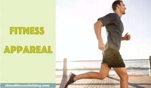 chinafitnessclothing - What is Moisture Wicking Fabric? - Custom Fitness Apparel Manufacturer