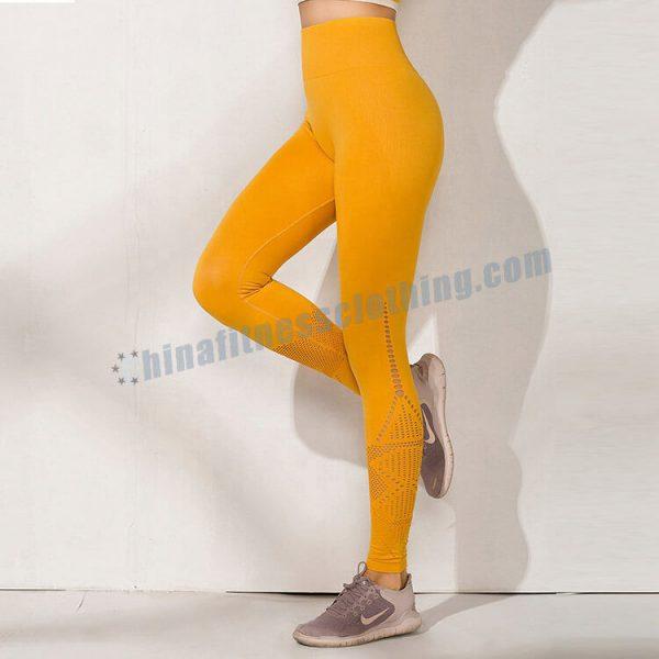 custom moisture wicking leggings wholesale - Moisture Wicking Leggings Wholesale - Custom Fitness Apparel Manufacturer