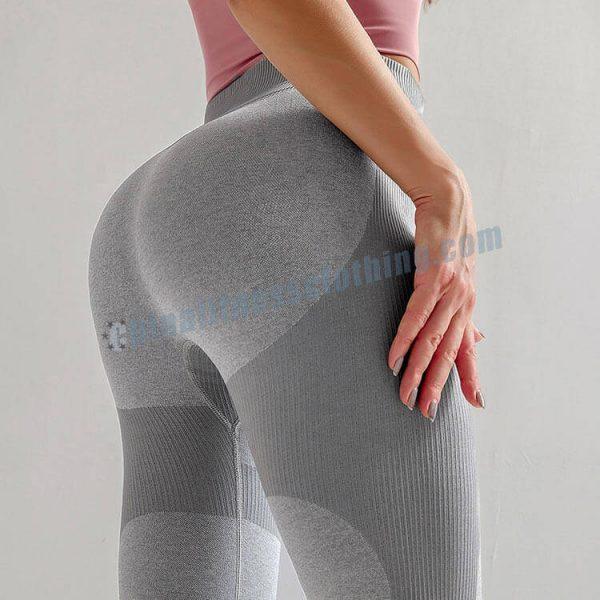 custom womens running leggings manufacturer - Womens Running Leggings Wholesale - Custom Fitness Apparel Manufacturer