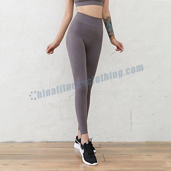 gray-workout-leggings