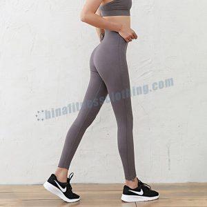 ray-workout-leggings-wholesale