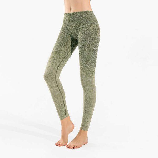 green-ombre-leggings