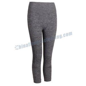 heather-grey-workout-leggings-wholesale