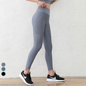 high-waisted-nylon-leggings