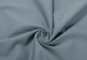 image 4 - Is it Good to Wear Sportswear Made of Pure Cotton? - Custom Fitness Apparel Manufacturer